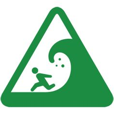 disaster pictogram - Google Search