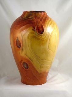 208 Best Turning Ideas Images Wood Turning Wood Wood Bowls