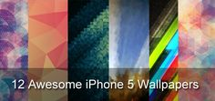 12-Awesome-iPhone-5-Wallpapers.jpg 634×300 pixels
