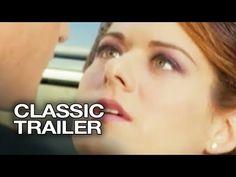 The Wedding Date Official Trailer #1 - Dermot Mulroney Movie (2005) HD - YouTube