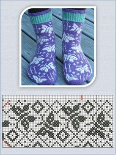 Fair Isle Knitting, Easy Knitting, Knitting Socks, Knitting Patterns, Pattern Books, Dolls, Charts, Knitting, Dots
