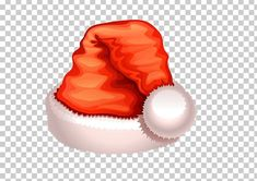 This PNG image was uploaded on November am by user: shobanzehran and is about Cartoon, Cartoon Hat, Chef Hat, Christmas, Christmas Hat. Christmas Border, Christmas Hat, Free Emoji, Santa Claus Hat, Watercolor Food, Cookies Policy, Eid Mubarak, Vintage Flowers, Hats