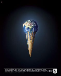 stop to global warming