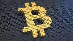 Reportagem da Record News sobre o Bitcoin