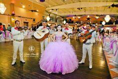 See more here! Herreras Reception Hall quinceaneras photography by Juan Huerta. Fotografia para quinceaneras por QG by Juan Huerta Photography