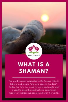 What is shamanism? What is a shaman? - Find out in our shamanic course in Austria, Europe - Become a shaman - Heal yourself and others Austria, The Darkest, Spirituality, Healing, Shamanism, Spiritual, Therapy, Recovery