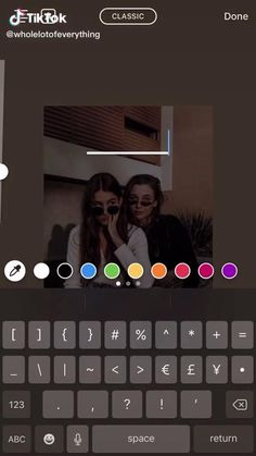 Instagram Story Filters, Instagram Blog, Instagram Story Ideas, Instagram Quotes, Instagram Emoji, Iphone Instagram, Instagram And Snapchat, Creative Instagram Names, Ideas For Instagram Photos