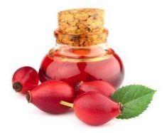 Ayurveda, Polish Recipes, Irish Cream, Natural Medicine, Good Job, Preserves, Food And Drink, Health Fitness, Herbs
