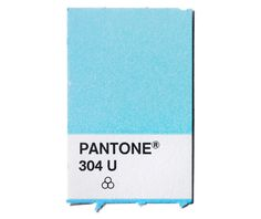 Who Made That Pantone Chip? - NYTimes.com