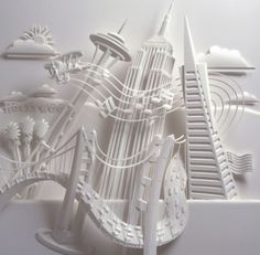 Jeff_Nishinaka_paper_sculptures_06.jpg 600×588 pixels