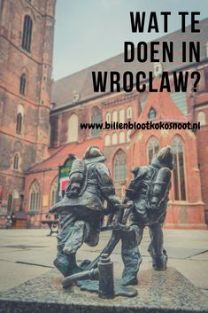 Wat te doen in Wroclaw? Travel Tours, Tour Guide, Poland, Dreaming Of You, Trip Tour, City, Movie Posters, Europe, Krakow