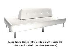 DecoIslandBench-White.jpg 455×332 pixels
