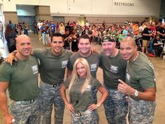 Check out the line up for the Boot Camp drill instructors! Kari Schneider, Johnny Wimbrey, David Pietsch, Jefferson Santos, Eric Grzybowski and Byron Schrag! These guys and gals are going to bring it in a remarkably powerful way #wvbootcamp