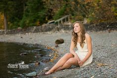 shannon-hollman-photography_1729