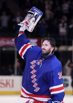 122 Best Hockey Henrik Lundqvist Images In 2017 Henrik Lundqvist