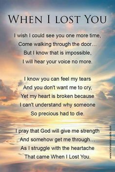 Quotes Discover I miss my dad Missing My Husband I Miss You Dad Miss Mom Missing Someone Who Passed Away Missing You So Much Missing Someone In Heaven I Love You Mom I Miss You Quotes Missing You Quotes Mom In Heaven Quotes, Dad In Heaven, Missing Someone In Heaven, Heaven Poems, Missing My Husband, Dad Quotes, Mother Quotes, Life Quotes, Daughter Quotes
