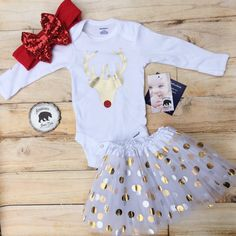 713 Best Baby s First Christmas images in 2019  a14165822