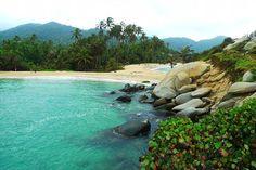tranquilidad y naturaleza autor: regioncaribe.com