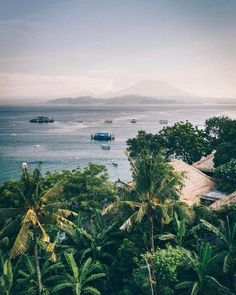 SW0439 - Nusa Lembongan