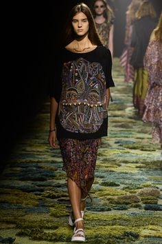 Dries, I Love You | Man Repeller