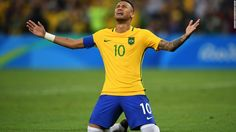 "Fitness tips from the Brazil star  descriptionPlainText"":""Football icon Neymar shows you how NABUFIT can take your fitness to the next level."",""headlinePostText"":"""",""headlinePreText"":"""",""headlineText"":"" Want to workout with Neymar? Well, now you can "",""headlinePlainText"":"" Want to ... https://glassshaker.eu http://www.sportal.co.in/world-sport/fitness-tips-from-the-brazil-star/"