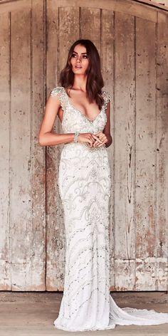 15 Amazing Destination Wedding Dresses For You ❤  Full gallery: https://weddingdressesguide.com/destination-wedding-dresses/