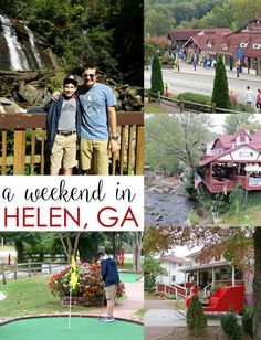 25 best helen ga one of my favorite places images georgia on my rh pinterest com