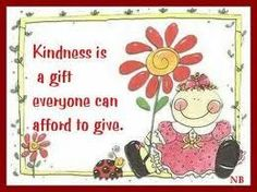 A little spark of kindness can put a colossal burst of sunshine in someone's day. Let's practice random acts of kindness every day! World Kindness Day, Kindness Matters, Kindness Quotes, Kindness Ideas, Kindness Activities, Gratitude Quotes, Fun Activities, Healing Words, We Are The World