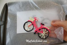 Bicycle-blog4 http://www.mycakeschool.com/blog/bicycle-with-balloons-cake-a-blog-tutorial/