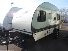 - 2015 Forest River R-Pod for sale in Manassas VA Camping World Rv, Camping Gear, R Pod, Used Travel Trailers, Rv Parts And Accessories, Rv Dealers, Campers For Sale, Camping Outdoors, Forest River