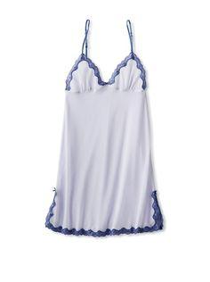 Honeydew Intimates Women's Mesh Chemise, http://www.myhabit.com/redirect/ref=qd_sw_dp_pi_li?url=http%3A%2F%2Fwww.myhabit.com%2Fdp%2FB00GTCUR1K