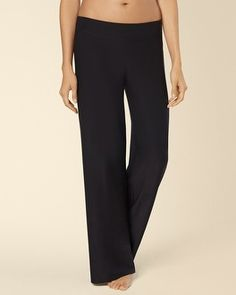 Soma Intimates Bliss Pajama Pant #somaintimates My Soma Wish List Sweeps