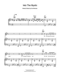 14 besten Easy Piano Sheet Music Bilder auf Pinterest