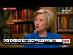 BOMBSHELL : Shocking Truth About Hillary's October Surprise - 21 Sept 2016