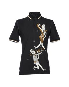 Dolce   Gabbana Men Polo Shirt on YOOX. YOOX exclusive items of Italian and  international designers - Secure payments 66422229ccde