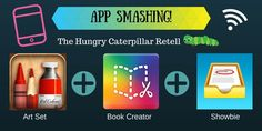 How to get your students to plan the Book Creator lesson - Book Creator app