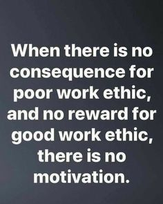 they should be motivated from within but rewards are a good way to learn concepts. Quotable Quotes, Wisdom Quotes, True Quotes, Motivational Quotes, Funny Quotes, Inspirational Quotes, Happiness Quotes, Smile Quotes, Happy Quotes