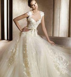 New arrival Wedding dress bridesmaids dresses size 6-8-10-12-14-16
