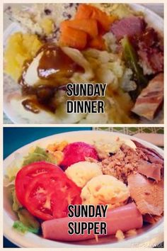 This was 'dinner' and supper just about every Sunday when I was growing up. Jigs Dinner, Other Recipes, New Recipes, Newfoundland Recipes, Sunday Recipes, Ocean Sounds, Sunday Suppers, Grubs, Back Home
