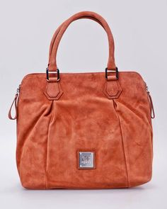 GF Ferre Tote for $209 at Modnique. Start shopping now and save 66%. Flexible return policy, 24/7 client support, authenticity guaranteed