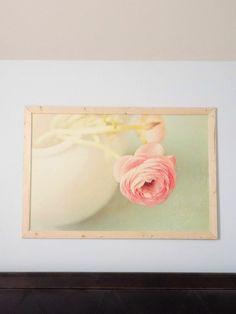 DIY-poster-frame-1-768x1024