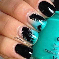 Nails Idea | Diy Nails | Nail Designs | Nail Art - http://yournailart.com/nails-idea-diy-nails-nail-designs-nail-art-4/ - #nails #nail_art #nails_design #nail_ ideas #nail_polish #ideas #beauty #cute #love