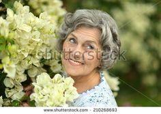 Optimistic Outlook Linked to Longevity