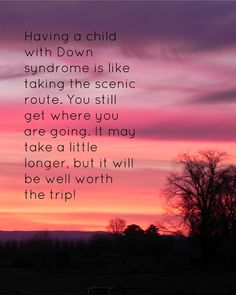 inspiration quotes down syndrome read this inspirational quote in a
