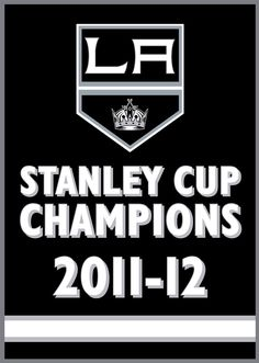 LA Kings Can't Flip The Switch After Stanley Cup Banner/Ring Ceremony