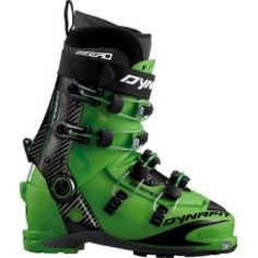 http://vans-shoes.bamcommuniquez.com/dynafit-zzero-4-green-machine-tf-alpine-touring-boot/ ## – Dynafit ZZero 4 Green Machine TF Alpine Touring Boot This site will help you to collect more information before BUY Dynafit ZZero 4 Green Machine TF Alpine Touring Boot – ##  Click Here For More Images Customer reviews is real reviews from customer who has bought this product. Read the real reviews, click the following button:  Dynafit ZZero 4 Green Machine TF