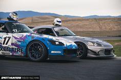 Honda S2000, Racing Team, Fast Cars, Jdm, Cool Cars, Dream Cars, Super Cars, Solar, Track