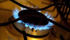 Frío y alerta por las intoxicaciones con monóxido de carbono: No utilizar hornallas ni hornos para calentar ambientes y revisar los…