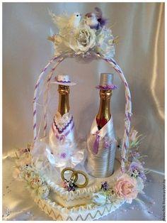 galleryru dekor shampanskogo v vide serdtsa svadebno serdechnyy 2012 ryazanochka ii - PIPicStats
