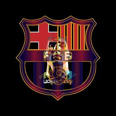 FC Barcelona decal for iPhones or any mobile phones FCB logo barcelona logo Lionel Messi clear decal FC Barcelona sticker Fcb Logo, Lionel Messi, Fc Barcelona, Phone Decals, Stickers, Iphone, Mobile Phones, Etsy, Nike